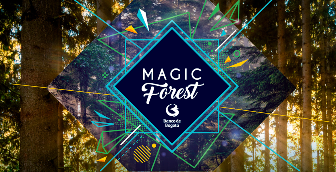 magic-forest-1170x600